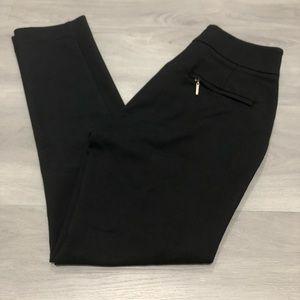 Zara | Basic straight legs dress pants💼 slacks XS